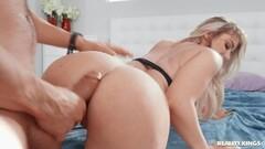 HUNT4K. Angella Christin has sex for money Thumb