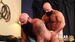Kinky POV Tit Fucking and Handjob Thumb