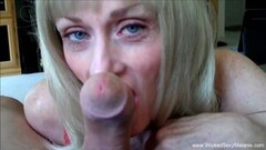 Hot Outdoor Sex Of A Couple That Makes Them Both Horny Thumb