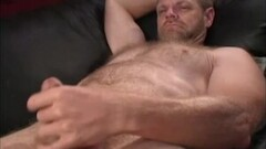 First Anal (part 1) Thumb