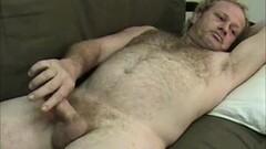 Hot Granny IR Anal Comp Part 1 Thumb