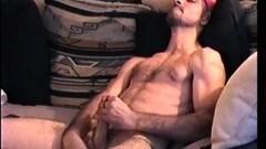 Caught My Sexy School Teacher Live On Cam Thumb