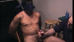 Hot Big Booty Anal Twerking On Huge Dick Thumb
