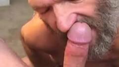 Frisky German Sweetheart Naked And Horny Thumb