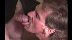 Kinky Unfaithful naughty Muslim wife Thumb