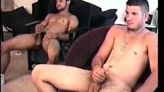 Kinsley Karter Sucks A White Dick At A Gloryhole Thumb