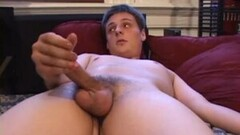 British Amateur Orgy (part 3) Thumb