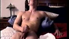 Sexy Petite Thai babe fucked rough Thumb