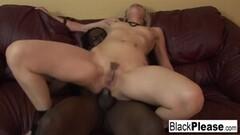 fuck anal BABY Thumb