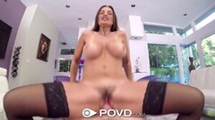 Cute hot Nanny is fucking free of any charge Thumb