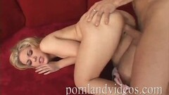 My Virgin Sisters First Time Doing Anal Thumb