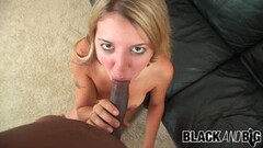 Mature bride Lacey Starr fucked Thumb