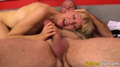 Horny Gang Bang the Stripper with Ms Paris Rose Thumb