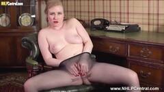 Huge Breasted Ebony Vixen Rachel Raxxx Takes a Big Black Dick in Her Cunt Thumb