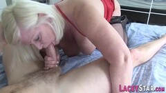 Anal Fuck And Ass Spanking Ava Vincent Sprayed With Cum Thumb