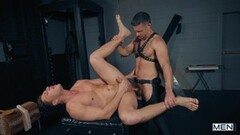 French Canadian Compilation Amateur Rammed in Public Thumb