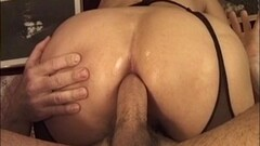 Hot Asian GF Thumb
