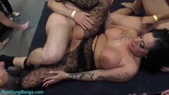 Cute Hottie Gives Indian Cock Oral Pleasure Thumb