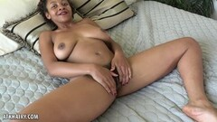 French mature - more on Webcamorgy.net Thumb