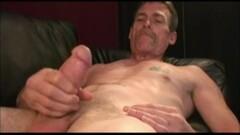 Jordi El Nino Pollo slam his cock into Reagan Foxx Thumb