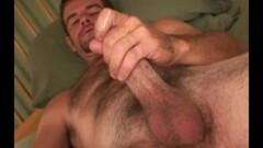 Horny Brunette Milf becomes pornstar fucked black length Thumb