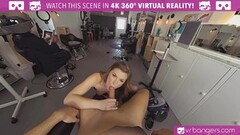 Cocoa Ayane superb toy porn along dick suck scenes Thumb