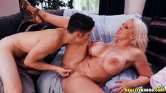 Bang Casting Collection With Sexy Babes Thumb