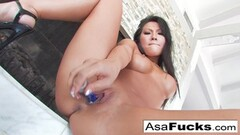 slippery hot nuru sex for lucky poolboy Thumb