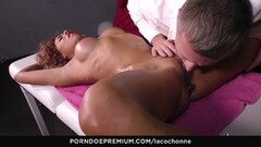 Hot Teen Blowjob Cumshot Compilation Thumb