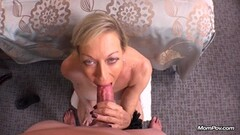 Crush on Proxy Paige by Sapphic Erotica lesbian games Thumb