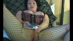 Asian amateur fucked in threesome Thumb