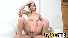 Oiled asian loves to fuck Thumb