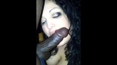 Brittney White nailed doggystyle Thumb