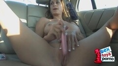 doua lesbiene - romanian Thumb