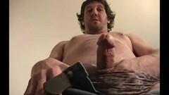 squirting Thumb