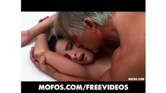 salope French Amateur Sex Thumb