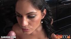 Kim Kardashian Nude Celeb Hall of Famer Shaved Pussy Thumb