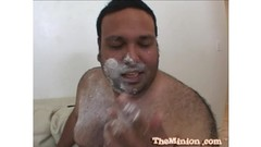 Small dick sucked by a young slut Thumb