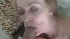 Kinky Private Moment With Amateur Granny Thumb