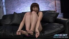 Hot Real Japanese Group Sex Uncensored on JavHD Net Thumb