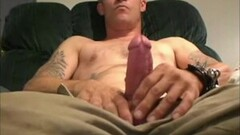 Naughty Amateur Devin Beating Off Thumb